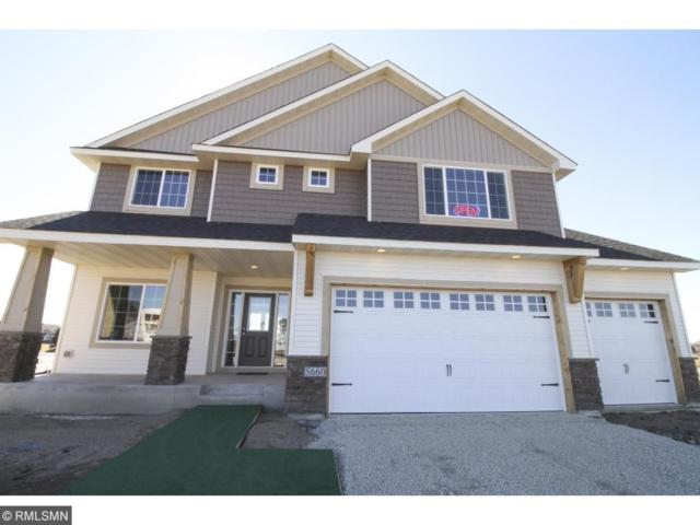 5660 162nd Street W, Lakeville, MN 55044 (#4855926) :: Norse Realty