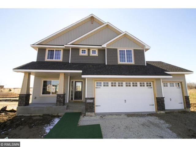 18254 Icon Court, Lakeville, MN 55044 (#4855934) :: Norse Realty