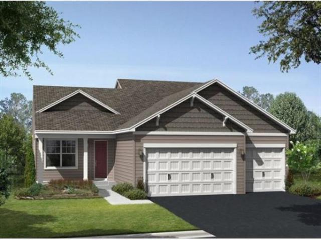 13810 Apollo Avenue, Rosemount, MN 55068 (#4855944) :: The Preferred Home Team