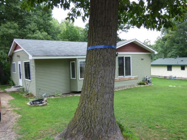 12005 Dogwood Street, Zimmerman, MN 55398 (#4855969) :: Team Firnstahl