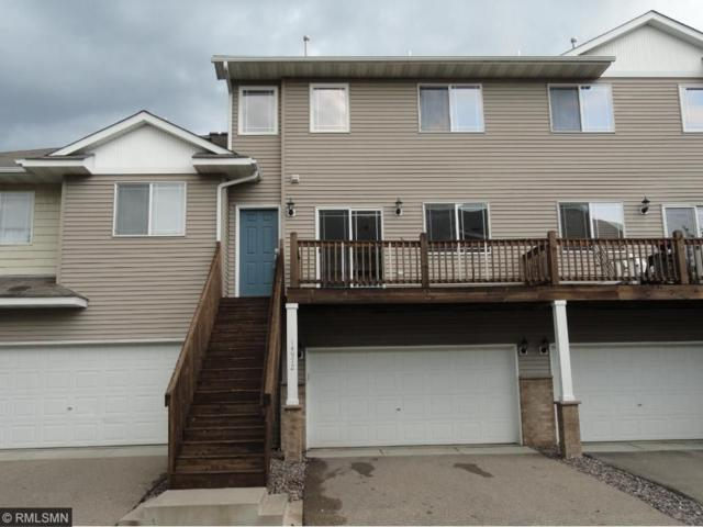 14972 Mustang Path, Savage, MN 55378 (#4855977) :: The Preferred Home Team