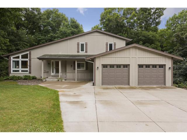 15217 72nd Avenue N, Maple Grove, MN 55311 (#4855992) :: Norse Realty