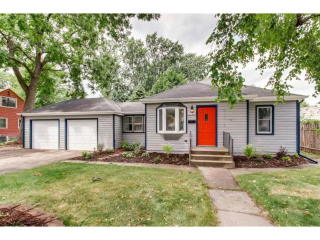 7132 Oliver Avenue S, Richfield, MN 55423 (#4856016) :: Norse Realty