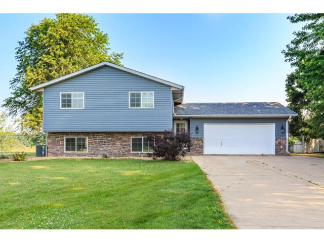5690 314th Street, Stacy, MN 55079 (#4856018) :: Norse Realty