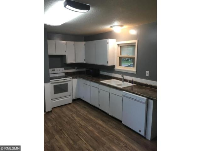 1320 Pine Street, Brainerd, MN 56401 (#4856026) :: Team Firnstahl
