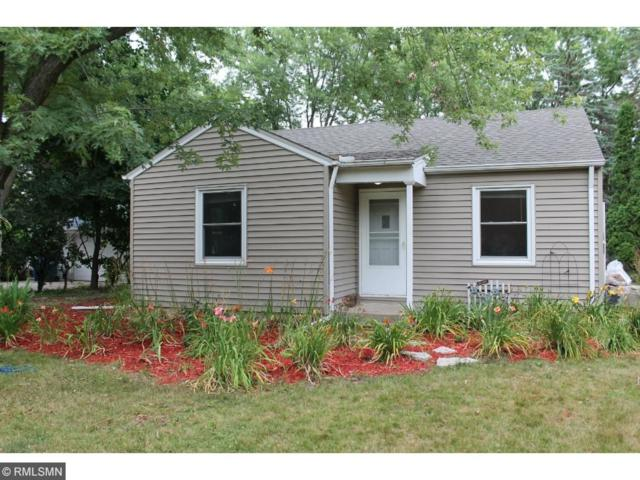 10519 Abbott Avenue S, Bloomington, MN 55431 (#4856287) :: The Preferred Home Team