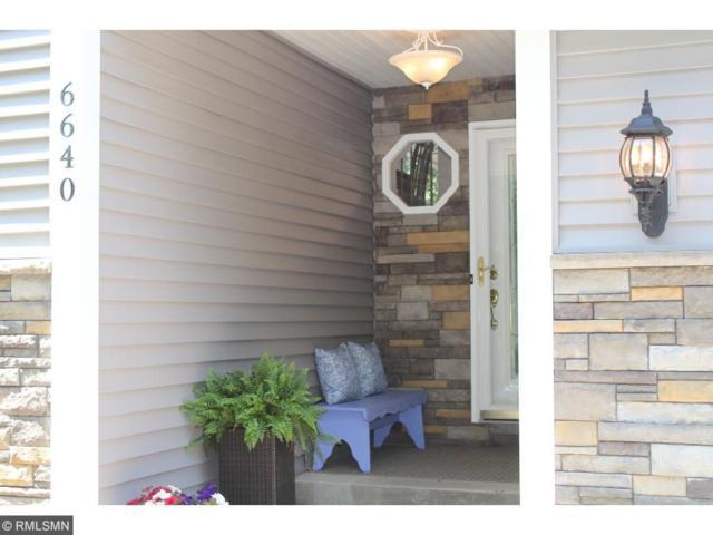 6640 Harlan Drive, Eden Prairie, MN 55346 (#4856550) :: The Preferred Home Team