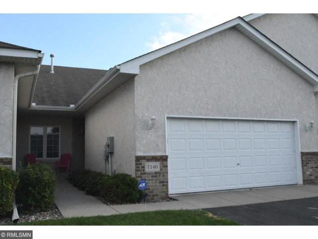 7140 177th Street W, Lakeville, MN 55044 (#4856568) :: The Preferred Home Team