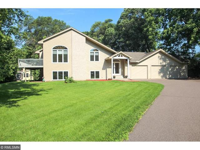4304 Woods Way, Minnetonka, MN 55345 (#4856593) :: The Preferred Home Team