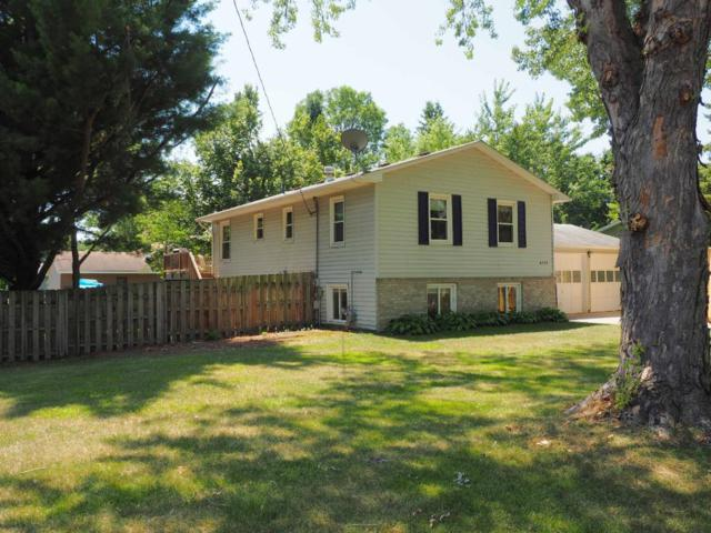 4094 Flowerfield Road, Blaine, MN 55014 (#4856598) :: The Preferred Home Team