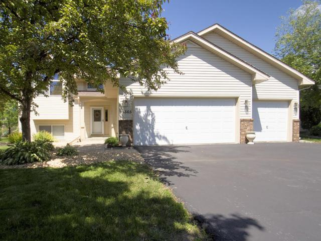 15665 Cumberland Avenue W, Rosemount, MN 55068 (#4856677) :: The Preferred Home Team