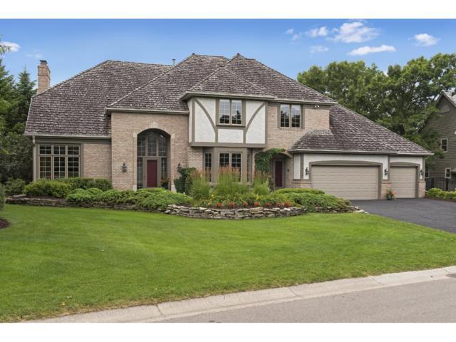10232 Antlers Ridge, Eden Prairie, MN 55347 (#4856707) :: The Preferred Home Team