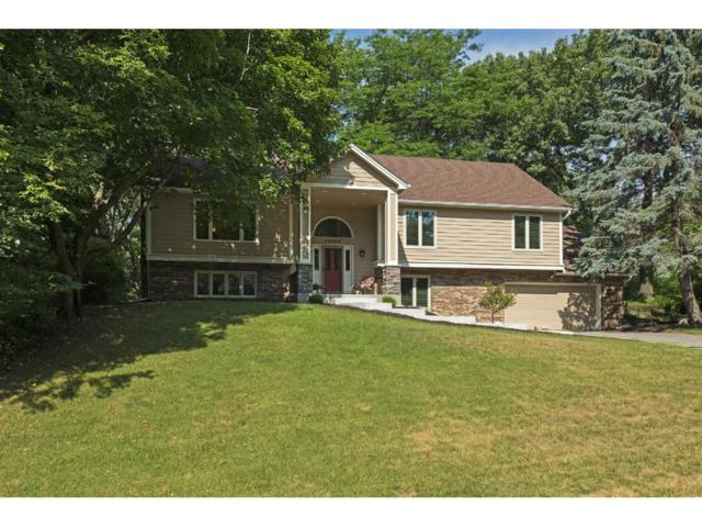 15260 Highland Place, Minnetonka, MN 55345 (#4856711) :: The Preferred Home Team