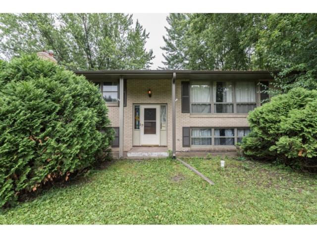 3702 Upper 204th Street W, Farmington, MN 55024 (#4856719) :: The Preferred Home Team