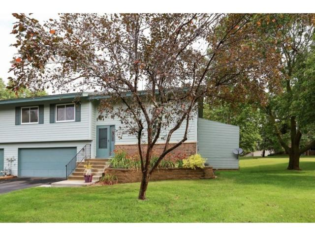 11211 Xavier Road, Bloomington, MN 55437 (#4856730) :: The Preferred Home Team