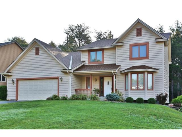 9679 Tree Farm Road, Eden Prairie, MN 55347 (#4856769) :: The Preferred Home Team