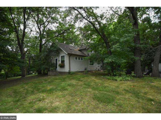 14916 Highwood Drive, Minnetonka, MN 55345 (#4856772) :: The Preferred Home Team
