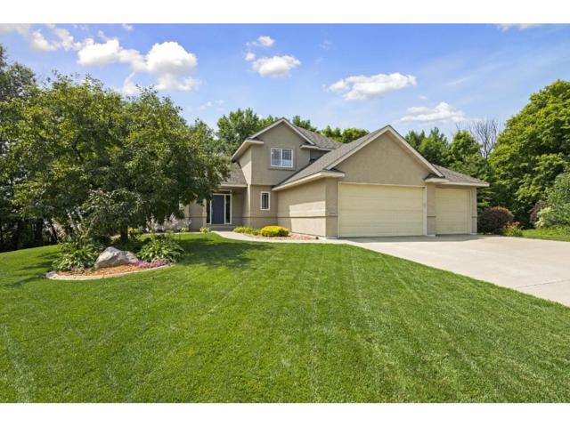 15354 Bobcat Circle NW, Prior Lake, MN 55372 (#4856831) :: The Preferred Home Team