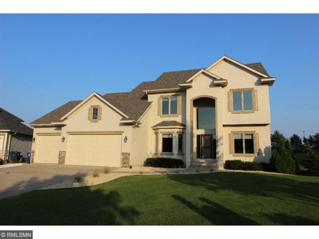 6774 Yellowstone Lane N, Maple Grove, MN 55311 (#4856851) :: The Preferred Home Team