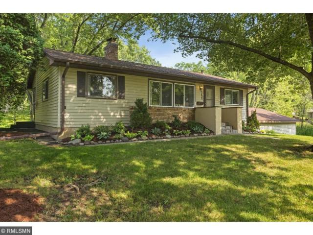 3433 Robinwood Terrace, Minnetonka, MN 55305 (#4856860) :: The Preferred Home Team