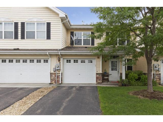 414 W 84th Street, Bloomington, MN 55420 (#4856861) :: The Preferred Home Team