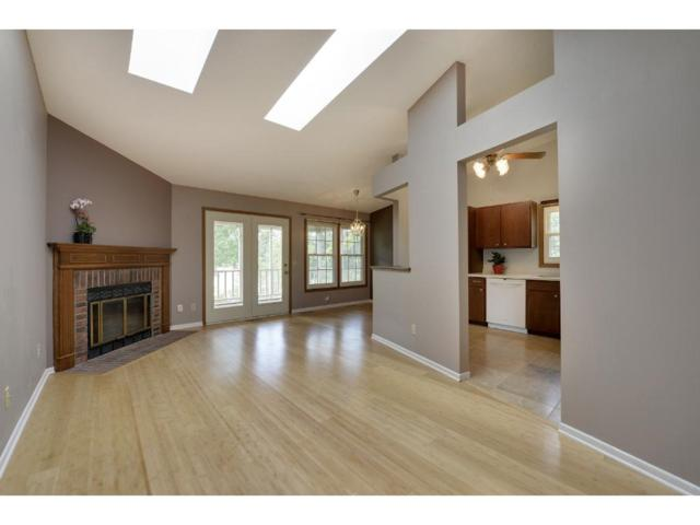 7301 W 109th Street, Bloomington, MN 55438 (#4856956) :: The Preferred Home Team