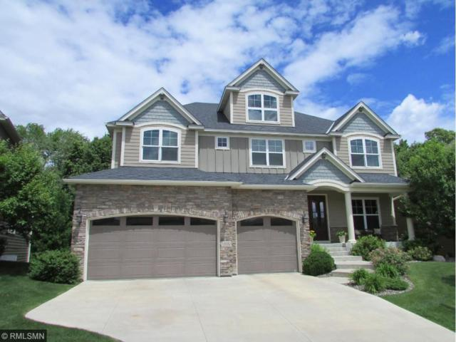 15532 57th Place N, Plymouth, MN 55446 (#4856962) :: The Preferred Home Team