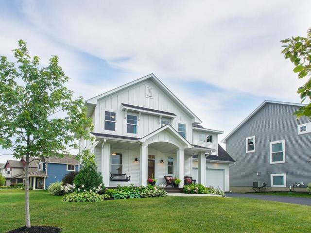 11123 Anvil Curve, Woodbury, MN 55129 (#4857013) :: The Preferred Home Team