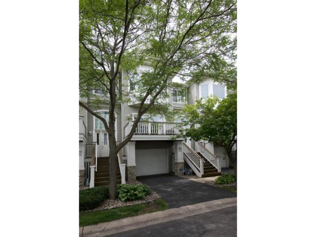 704 Fairfield Circle, Minnetonka, MN 55305 (#4857021) :: The Preferred Home Team