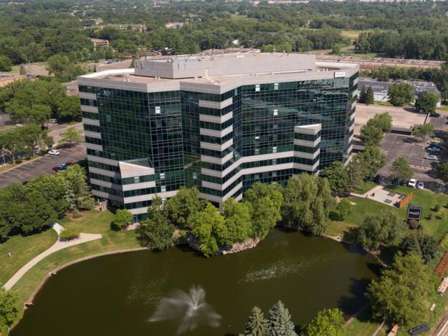 5601 Smetana Drive #504, Minnetonka, MN 55343 (#4857026) :: The Preferred Home Team