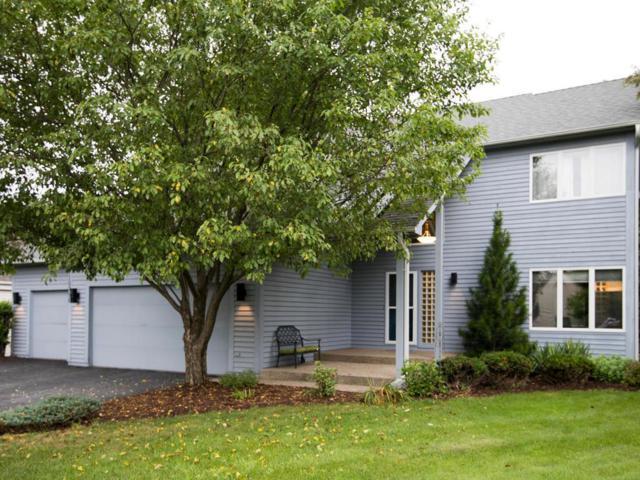 10956 Jackson Drive, Eden Prairie, MN 55347 (#4857032) :: The Preferred Home Team