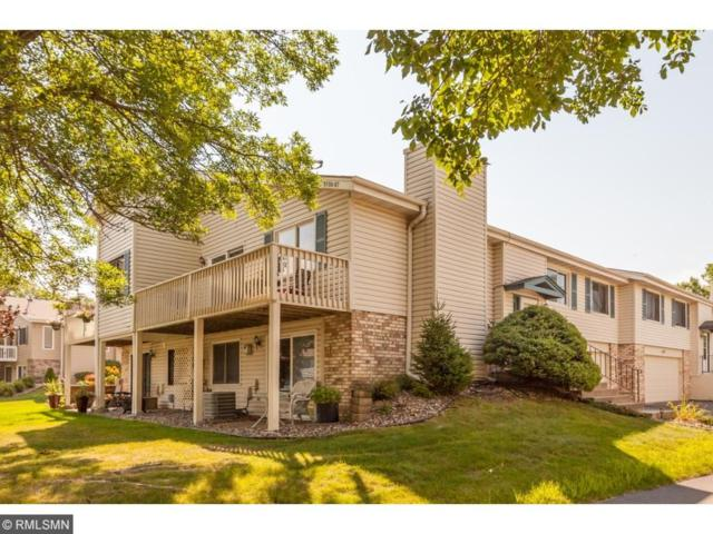 5199 Beachside Drive, Minnetonka, MN 55343 (#4857045) :: The Preferred Home Team