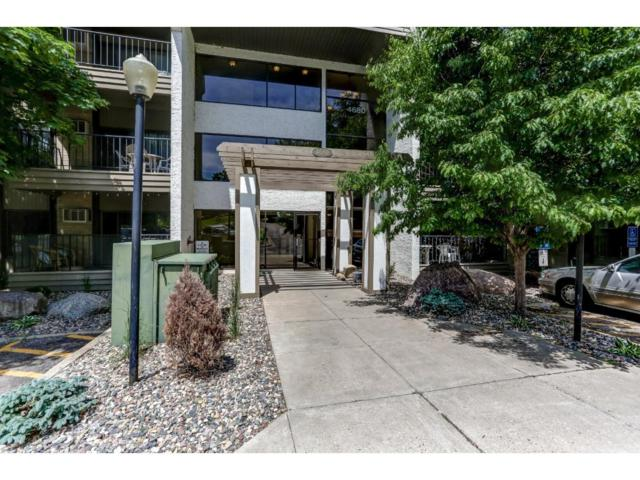 4680 Tower Street SE #302, Prior Lake, MN 55372 (#4857054) :: The Preferred Home Team