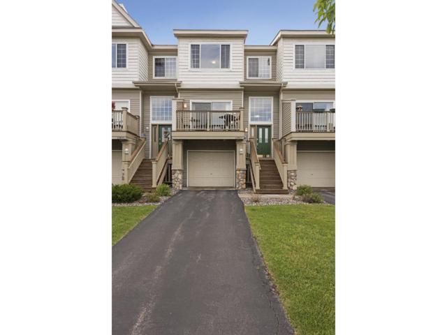 13927 54th Avenue N, Plymouth, MN 55446 (#4857095) :: The Preferred Home Team
