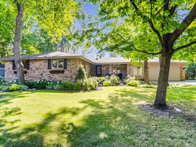 2721 Comstock Lane N, Plymouth, MN 55447 (#4857147) :: The Preferred Home Team