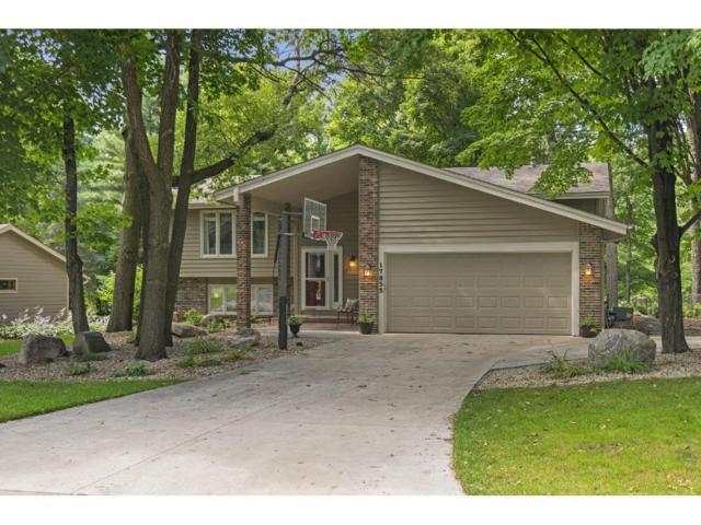 17855 Isle Avenue, Lakeville, MN 55044 (#4857161) :: The Preferred Home Team