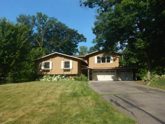 2325 Troy Lane N, Plymouth, MN 55447 (#4857189) :: The Preferred Home Team