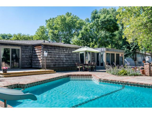 4241 Inwood Road, Minnetonka, MN 55345 (#4857195) :: The Preferred Home Team