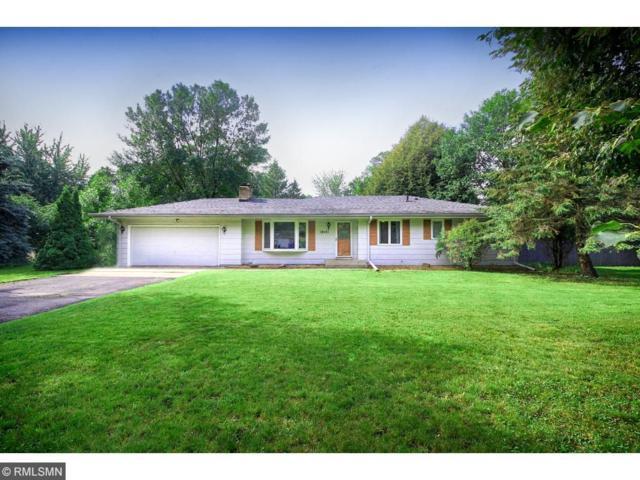16181 Westgate Drive, Eden Prairie, MN 55344 (#4857201) :: The Preferred Home Team