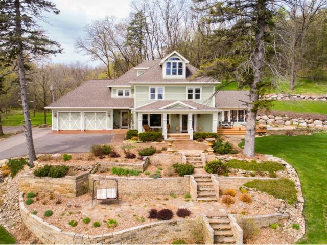 2598 Stagecoach Trail S, Afton, MN 55001 (#4857202) :: The Snyder Team