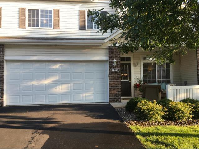 3443 Cherry Lane B, Woodbury, MN 55129 (#4857218) :: The Preferred Home Team