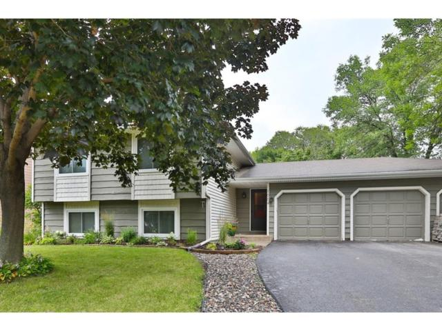 1004 157th Street E, Lakeville, MN 55044 (#4857219) :: The Preferred Home Team