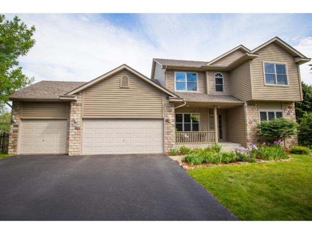 7555 Nature Court, Woodbury, MN 55125 (#4857221) :: The Preferred Home Team
