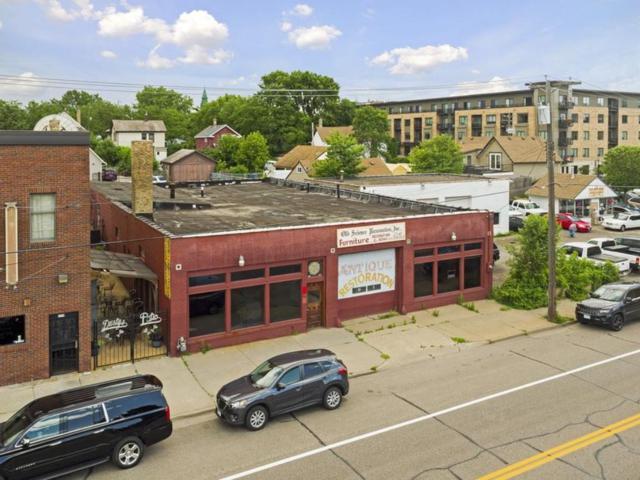 1317 Marshall Street NE, Minneapolis, MN 55413 (#4857228) :: The Preferred Home Team