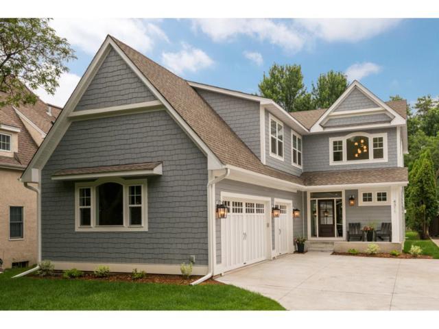 4311 Morningside Road, Edina, MN 55416 (#4857254) :: The Preferred Home Team