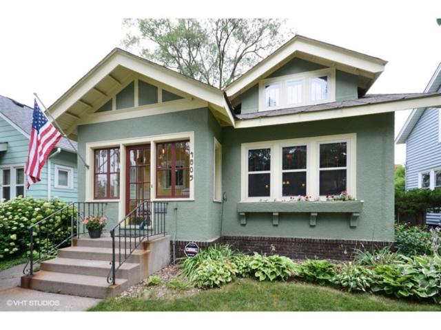 4805 Columbus Avenue, Minneapolis, MN 55417 (#4857258) :: The Preferred Home Team