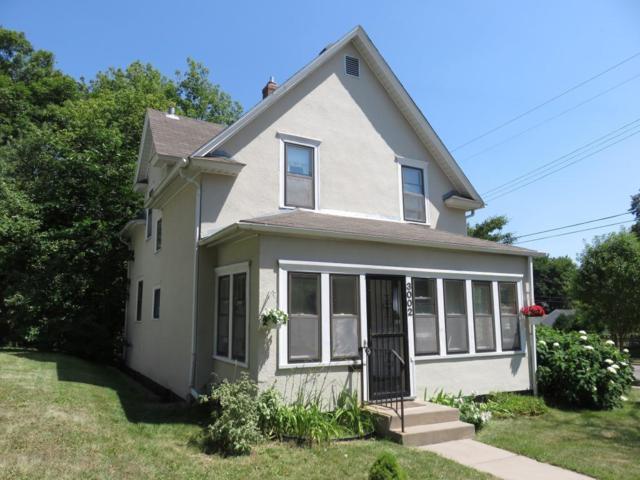 3002 Vincent Avenue N, Minneapolis, MN 55411 (#4857261) :: The Preferred Home Team