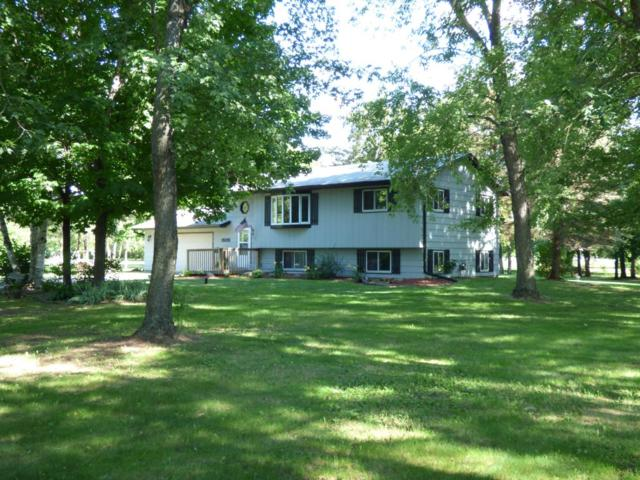 15315 92nd Street NE, Otsego, MN 55330 (#4857285) :: The Preferred Home Team
