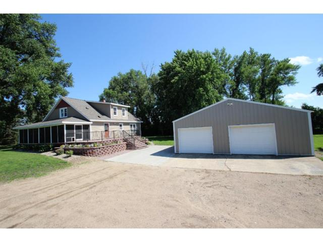 38643 Us Highway 71, Sauk Centre, MN 56378 (#4857290) :: The Preferred Home Team