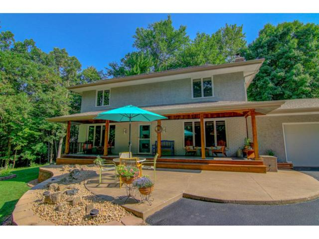 15045 45th Street S, Afton, MN 55001 (#4860937) :: The Snyder Team